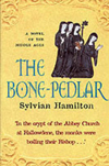 The Bone-Pedlar
